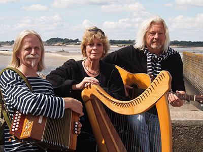 Kultursommer-Konzert-2-Plomadeg